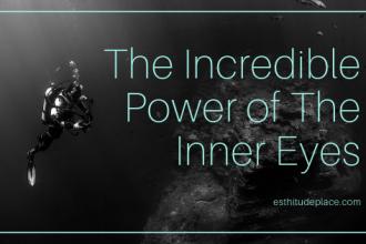 Inner Eyes